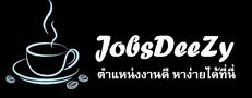JobsDeeZy
